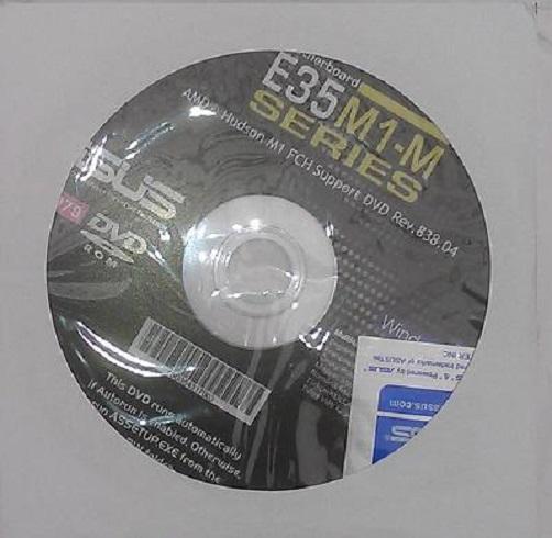 asus p7h55 m pro manual pdf